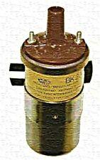Ignition Coil For FIAT ALFA ROMEO LANCIA FSO SEAT RENAULT AUTOBIANCHI 35254 OEM