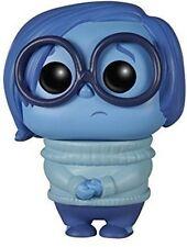 Inside Out - Sadness Funko Pop! Disney Toy
