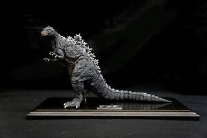 King Of The Monster Godzilla Art Statue Shinobu Matsumura 30 cm 怪獸王