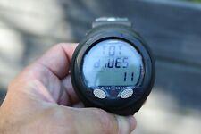 New listing Aqualung i300 Wrist Dive Computer