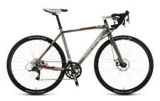 BOARDMAN TEAM CX CYCLOCROSS ROAD BIKE HYBRID 10 KG DELIVERY AVAILABLE RRP £1000
