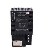 Ge Fanuc DeviceNet Network Master ic200bem103-ha New