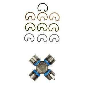 Spicer 5-1310-1X U-Joint Kit