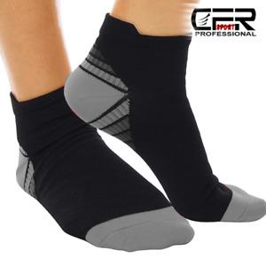 Compression Socks Plantar Fasciitis Pain Relief Foot Support Stocking Men&Women