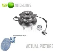 BLUE PRINT FRONT WHEEL BEARING KIT OE REPLACEMENT ADN18253