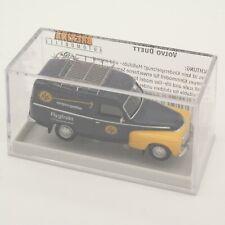 Kombi türkis   NEU /& OVP Brekina H0 29254 Volvo Amaz