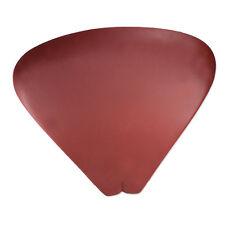 FENDER CLAM SHELL STEEL 40T 420 430 435  V T W 1010 JOHN DEERE  AM1834T  137