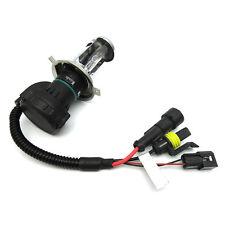 2x H4 9003 HB2 Bi-Xenon HID Conversion Kit Replacement Light Bulb 6000K 6K