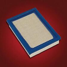 Air Filter for Can Am Spyder RT RS ST 2010-2014 By Big Bike Parts (5-402)