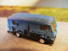 1/87 VW LT Camper Berlin