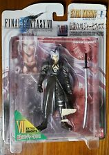 Final Fantasy VII 7 - Extra Knights Series - Legendary Soldier Sephiroth Figure