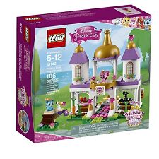 LEGO for girls Building Set Disney Princess Castle, Bday Gift, MODEL 41142, NEW
