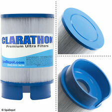 Clarathon Filter for SofTub - 5020 Replacement fits year 2009 & Later Spa Models
