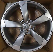 "18"" Audi A7 A6 A5 A4 S7 S6 S5 S4 Rims Q5 S LINE SQ5 RS 5 Arm Wheels"