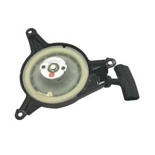Recoil Starter Start Assembly For Mtd Engine Push Mower 751-10299 951-10299A