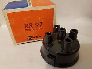Napa Echlin RR-97 RR97 Distributeur Bouchon Neuf