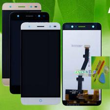 Display LCD + TOUCH SCREEN Digitizer Vetro per ZTE Blade V7 LITE/V6 Plus/A2