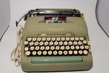 Smith Corona -5TE - electric typewriter -