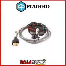 294971 STATORE COMPLETO PIAGGIO ORIGINALE Vespa ET4 125