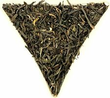 Jasmine Organic Green Chinese Quality Loose Leaf Tea Beautifully Scented Healthy
