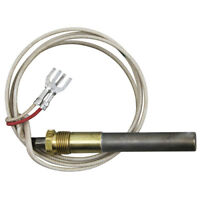Cecilware T'PILE 2 WIRE - C-122 -  OEM # F178A