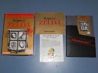 The Legend of Zelda Nintendo Nes  NTSC (Classic Series)