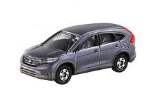 Takara Tomy Tomica #118 Honda CR-V CRV Diecast Car Vehicle Toy