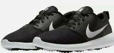 Nike Men's Roshe G Spikeless Golf Shoes Size 7.5 US New CD6065-001