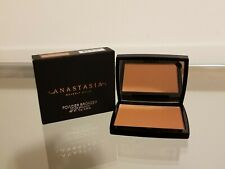 Anastasia Beverly Hills Powder Bronzer in CAPPUCCINO 0.35oz NEW