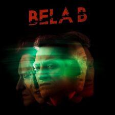 BELA B - BASTARD   CD NEU