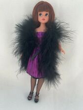 Sindy Tonner doll Dance Party - outfit only, no doll