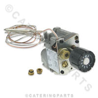 EURO SIT 0.630.201 MAIN GAS THERMOSTAT VALVE 0630201 AGA RAYBURN COOKER OVEN