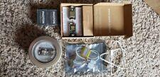 Spark Core Maker Diy Electronics Package - Spark Core, Internet Button, Photons