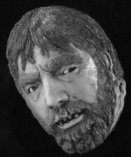 Bela Lugosi as Ygor Son of Frankenstein, House of Frankenstein,  Famous Monsters