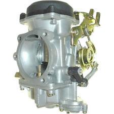 High Performance CV 40MM Carburetor Carb 88-06 Harley Evo Big Twin Cam Sportster
