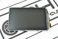 Casio S5 LCD Screen Display Monitor Replacement Repair Part EH0691