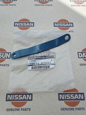 Datsun 1200 (Fits B110 b120 120y ute sunny truck) AIR CLEANER SUPPORT Genuine