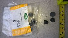 10x Land Rover Wolf Inserto P/N 536126