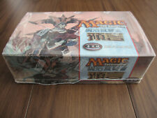 MTG Factory Sealed Prophecy Booster Box Chinese Magic Rhystic Study etc