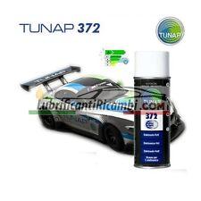 TUNAP 372 graisse de synthèse pour contact 200ml
