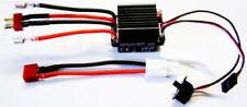 Comandi radio ed elettronici per giocattoli e modellini Tamiya 1:10