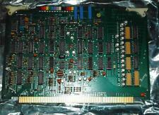 ROCKWELL COLLINS HF-80 HF-8010 HF-8010A - CONTROL BOARD A10 - p/n 646-5672-001