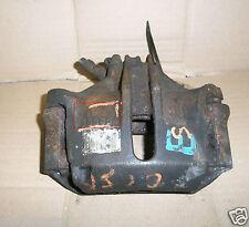 PEUGEOT 206 1998-2000 1.1 / 1.4 PETROL OSF DRIVER FRONT BRAKE CALIPER (359654)