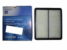 NEW ORIGINAL GM Daewoo Leganza U.NUBIRA AIR FILTERS 96351225