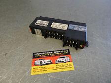 560SL 560SEL 560SEC 300E Becker Radio Alarm ECU Brain 1268200826