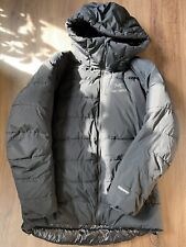 ARC'TERYX CERES SV PARKA GORE-TEX WINDSTOPPER DOWN JACKET INSULATED
