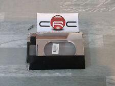 HP Pavilion DV6500 DV9700 Soporte Disco Duro HDD Caddy Festplattenhalter 3E00