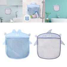 2x Baby Bath Time Ordentliche Aufbewahrungs-Hängetasche