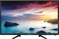 "NEW LINDEN L32MTV17 32""(80cm) HD LED LCD TV"