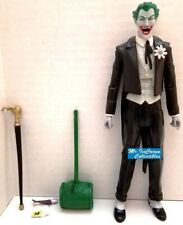 DC Universe Classics Mad Love The Joker DCUC